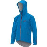 Alpinestars All Mountain Jacket SS15