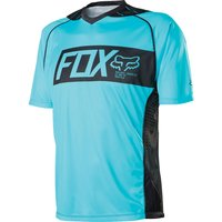 Fox Racing Attack Jersey SS AW15