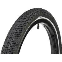 Eclat Command BMX Tyre