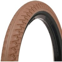 Eclat Ridgestone Slick BMX Tyre