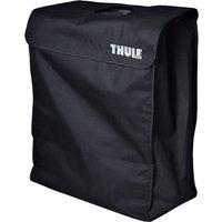 Thule Car Rack Carry Bag