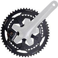PowerTap C1 Chainring Powermeter
