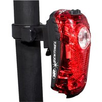 Nite Rider Sentinel 2W USB Rear Light