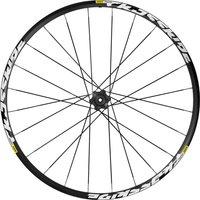 Mavic Crossride MTB Rear Wheel 2017