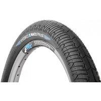 KHE Puncture Proof Mac 2+ Street BMX Tyre