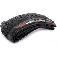 KHE Premium Mac 1.5 Folding Park BMX Tyre