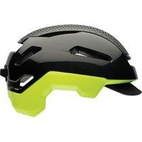 Bell Hub Commuter Helmet 2017