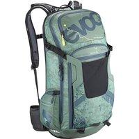 Evoc FR Supertrail Bolivia 20L Backpack