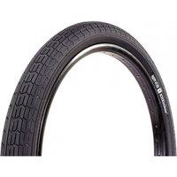 KHE Mark Webb Folding BMX Tyre