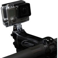 Tate Labs GoPro Stem Cap Mount