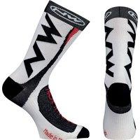 Northwave Extreme Tech Plus Socks SS17