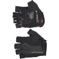 Northwave Grip Short Glove SS17