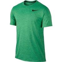 Nike Dri-FIT Tee AW16
