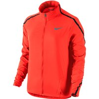 Nike Womens Impossibly Light Jacket (No Hood) SS16