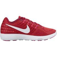 Nike Womens LunarTempo 2 Running Shoes AW16