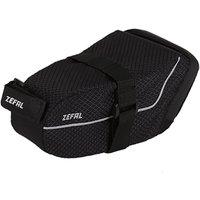 Zefal Z Light Medium Pack Saddle Bag
