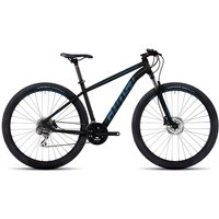 Ghost Kato 2 29 Hardtail Bike 2017