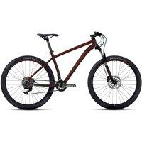 Ghost Kato 7 27.5 Hardtail Bike 2017