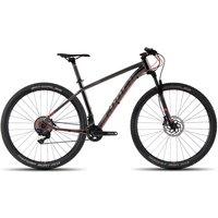 Ghost Kato X 6 29 Hardtail Bike 2017
