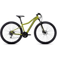 Ghost Lanao 2 29 Ladies Hardtail Bike 2017