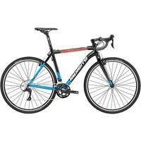 Lapierre CX Alu 200 FDJ Cyclo Cross Bike 2017
