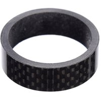 Brand-X Spacer Pack Carbon 1 x 10mm