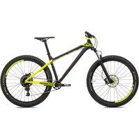 NS Bikes Djambo 1 Hardtail Bike 2017
