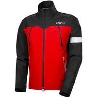 Fox Racing Downpour Pro Jacket SS17