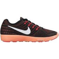 Nike Womens LunarTempo 2 Running Shoes SS16