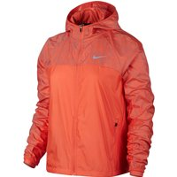 Nike Womens Shield Flash Running Jacket AW16