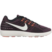 Nike Womens Lunar Tempo 2 Running Shoes AW16