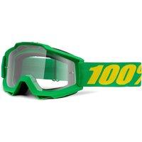 100% Accuri Goggles 2015