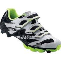 Northwave Womens Katana 2 MTB Shoes SS17