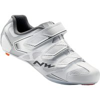 Northwave Womens Starlight 2 Road Shoes SS17
