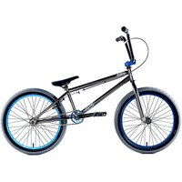 Academy Entrant BMX Bike 2017