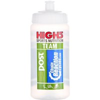High5 An Post Chain Reaction Team Bottle