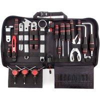 Feedback Team Edition Tool Kit