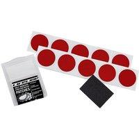 Lifeline Self Adhesive Puncture Repair Kit