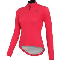 dhb Aeron Womens Tempo Waterproof Jacket SS17