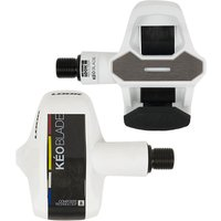 Look Blade Road Pedals