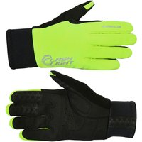 dhb Flashlight Windproof Cycling Gloves SS17