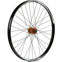 Hope Tech 35W S-Pull - Pro 4 MTB Front Wheel
