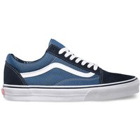 Vans Old Skool Shoes SS17