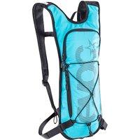 Evoc CC 3L Backpack