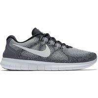 Nike Free Run Shoes AW17