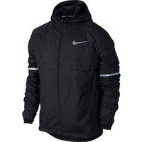 Nike Shield Jacket AW17