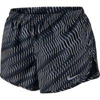 Nike Womens Dry Tempo Running Shorts AW17