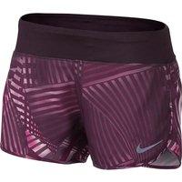 Nike Womens Flex Rival Short 3 AW17