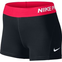 Nike Womens Pro Short 3 inch AW17