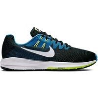 Nike Air Zoom Structure 20 Running Shoes AW16